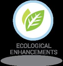 eco-enhancements